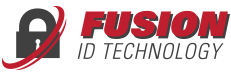 Fusion ID Technology